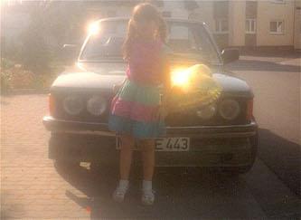 [Bild: BMW_323i_E21_BAUR_1k.jpg]